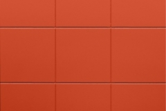 Красный грепф