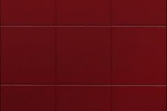 квадрат 2 ALT   красный