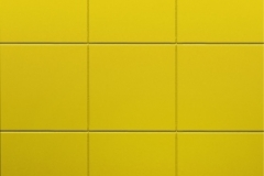 квадрат 26UV лимон