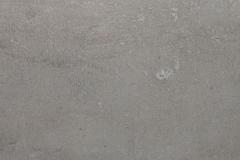F 274 Легкий бетон ST9