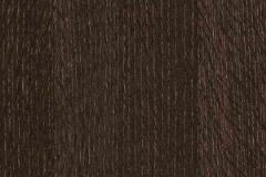 H 3370 Дуб болотный коричневый ST22