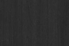 H 3399 Дуб кортина черный ST11