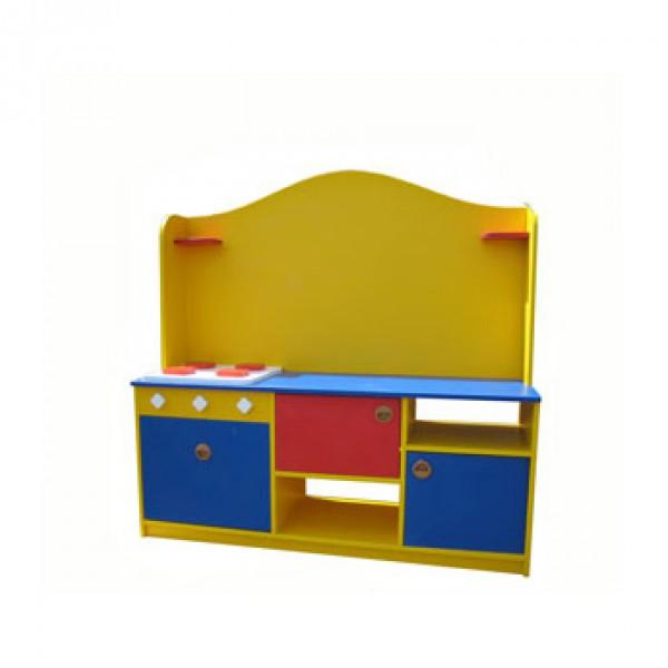 Кухня <b>Хозяюшка</b> - Дизайн плюс - это мебель которая будет Вас ...