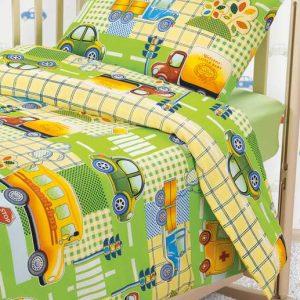 Текстиль для садов